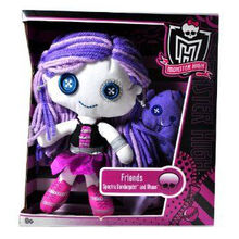 Spectra-Mattel-Friends-Plush-2