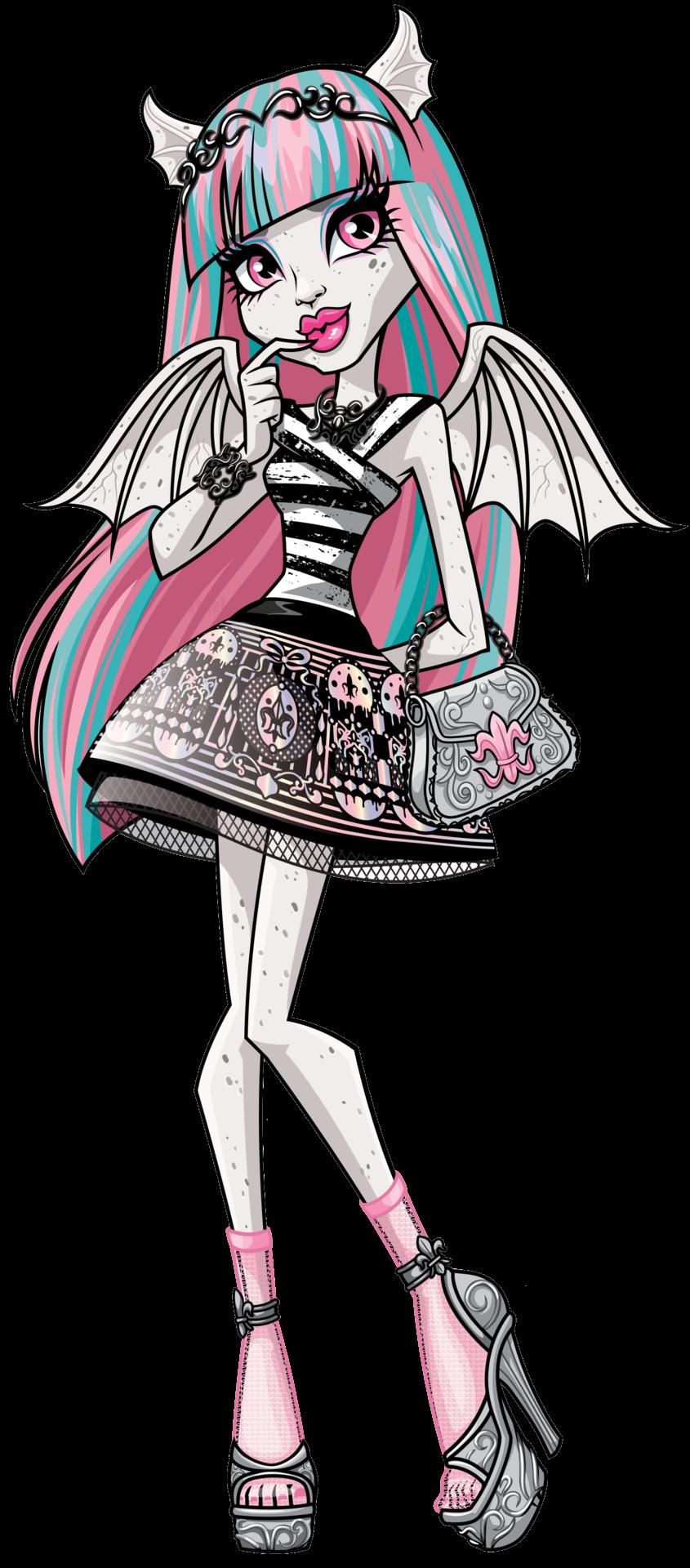 Uncategorized Monster High Gargoyle rochelle goyle monster high wiki fandom powered by wikia goyle