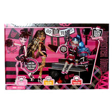 Go-Team-Monster-High-3-pack-CDG-2
