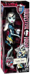 Monster-high-coffin-bean-basic-doll-frankie-stein-new-31 10669.1461308104