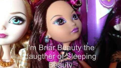 Monster High Dreams - S2 E6 - L.C