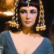 185px-Cleopatra