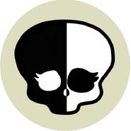 Nocte Skullette