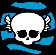 Marina Skullette
