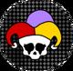 JJ skull
