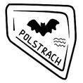 Stempel Polstrach