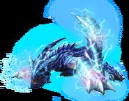 FrontierGen-Diorekkusu Render 001
