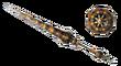 MH4-Lance Render 017