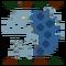 MH4U-Fish Quest Icon