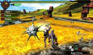 MH4U-Great Jaggi Screenshot 015