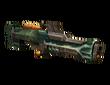 MHGU-Heavy Bowgun Render 004