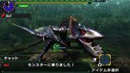 MHGen-Deadeye Yian Garuga Screenshot 001