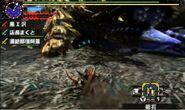 MHGen-Nakarkos Screenshot 004