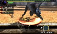 MHGen-Nargacuga Screenshot 013