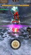 MHXR-Jade Barroth Screenshot 003