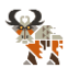 FrontierGen-Anteka Icon