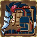 FrontierGen-Gurenzeburu Icon 02