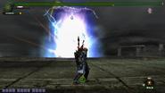 FrontierGen-HC Berukyurosu Screenshot 002