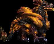 FrontierGen-Inagami Render 001