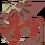 MH2-Teostra Icon