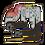 MHW-Shamos Icon