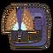 MHW-Tzitzi-Ya-Ku Icon