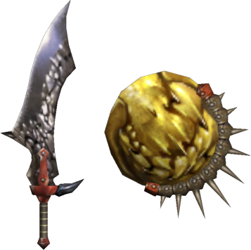 File:Weapon529.png