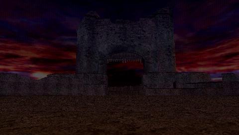CastleSchrade-1