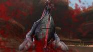 FrontierGen-Baruragaru Screenshot 036
