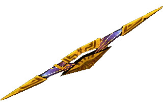 MHGU-Insect Glaive Render 057