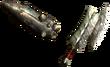 MHGU-Sword and Shield Render 051