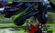 MHGen-Brachydios Screenshot 011