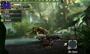 MHGen-Gargwa Screenshot 004