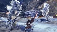 MHW-Kirin Screenshot 001