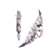 MHWI-Bow Render 036