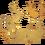 MH1-Diablos Icon