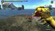 MH3U Royal Ludroth 011