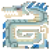 MHST-Ivory Lagiacrus Icon