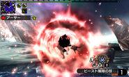 MHXX-Palico Screenshot 003