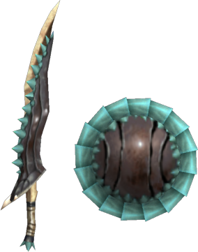File:Weapon526.png