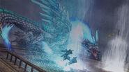FrontierGen-Xiang Tien Screenshot 007