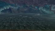 MHFU-Old Desert Screenshot 006