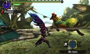 MHGen-Great Maccao Screenshot 029