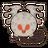MHW-Paolumu Icon