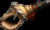 2ndGen-Hunting Horn Render 026