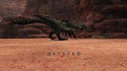 FrontierGen-Rathian Screenshot 001