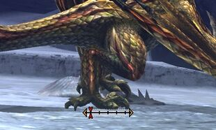 MH4U-Seregios Claws Break 001