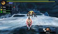 MH4U-Tigrex Screenshot 034
