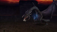 MHFG-Fatalis Screenshot 003