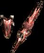 MHGU-Gunlance Render 028